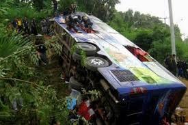 авария тайланд