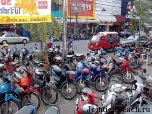 афера таиланд