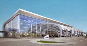 новый терминал пхукет