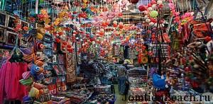 сувениры тайланд