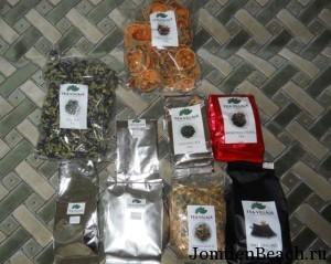 чаи в таиланде