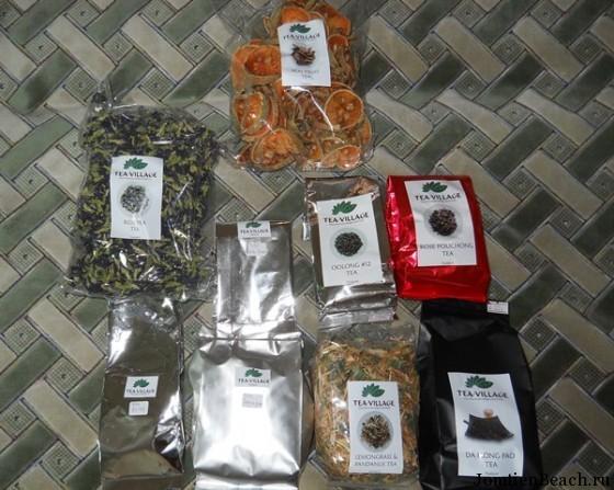 синий чай таиланд пхукет где купить