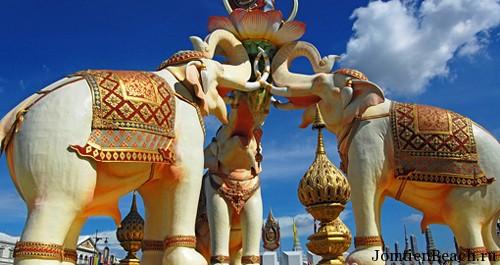 thailand_visa