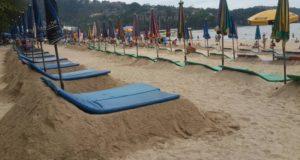 пляж патонг 2016