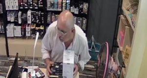 кража на пхукете